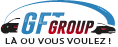 GFT GROUP